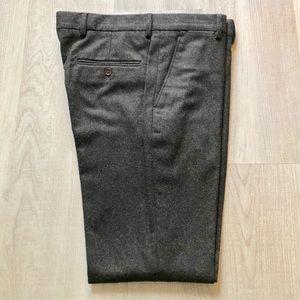 H & M MENS PANTS